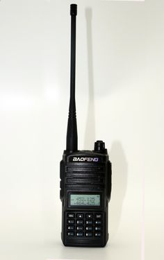 2Pcs 22 Channel LCD Backlit 2 way Walkie Talkie FRS//GMRS 462//467MHZ Twintalker