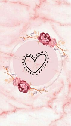 27 marble pink - Free Highlights covers for stories - Icons - 27 marble pink – Free Highlights covers for stories - Instagram Blog, History Instagram, Instagram Symbols, Instagram Frame, Friends Instagram, Flower Backgrounds, Wallpaper Backgrounds, Iphone Wallpaper, Heart Wallpaper