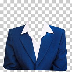 Photoshop Images, Free Photoshop, Suits For Women, Mens Suits, Corporate Outfits, Lord Krishna Images, Backgrounds Free, Art Logo, Cross Stitch Patterns