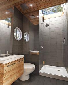 Модульный дом из двух контейнеров - Сундук идей для вашего дома - интерьеры, дома, дизайнерские вещи для дома