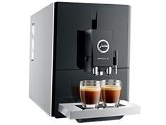 32 best jura volautomaten images on pinterest coffee maker machine jura impressa a5 de kleinste impressa een alleskunner koffieblom fandeluxe Images