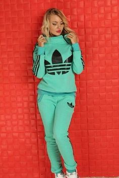 184 Best Adidas Outfit Images Adidas Clothing Adidas Outfit