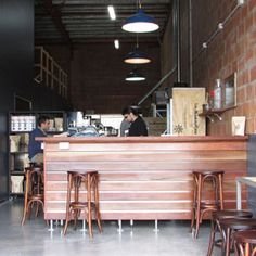 The Odyssey Project Coffee Roasters Milton Brisbane Australia, Great Coffee, Caffeine, Table, Projects, Cook, Furniture, Design, Home Decor