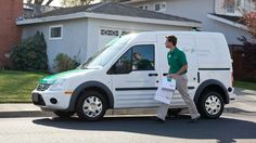 Google is finally getting into the same-day delivery business. Google launched a new service Thursday called Google Shopping Express that will let consumers in ...