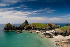 newquay cornwall -- this summer, 2013!!