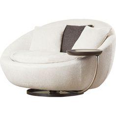 Found It At Wayfair   Gulf Breeze 5 Piece Slipper Chair Set