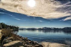tahoe | Tumblr
