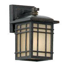 95 best Lighting images on Pinterest | Light design, Lighting design Paver Pay Io Lighting Ideas on