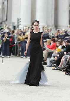 DAILYMODALISBOA - Nuno Gama Nuno, Ideias Fashion, One Shoulder, Formal Dresses, Portuguese, Fashion Designers, Clothes, Fall Winter, Collection