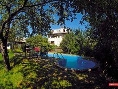 Vila Ramona - turism ecumenic, turism activ sau gastronomic, eco-turism, te poti bucura de toate intr-un singur loc...in Bucovina.