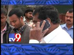 Satire on KCR, Botsa secret talks as alleged by Chandrababu - Bullet News