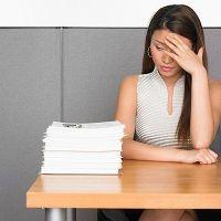 Pressemitteilung: ADHS: Bei Erwachsenen oft unbehandelt und unerkannt