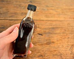 Soy Free Soy Sauce | Gluten Free | Vegetarian Option | Allergy Friendly Recipes | Chinese Food Recipes | Asian Sauces