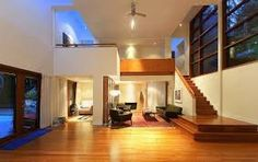 Celebrity Home Interior Design Ideas Outdoor Living Room Cullen House Twilight, Film Twilight, Forks Twilight, Interior Design Tips, Interior Design Living Room, Exterior Design, Interior And Exterior, Design Ideas, Room Interior