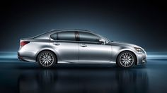 Lexus GS | Models | Lexus International