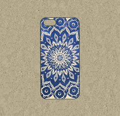 iphone 5s case,iphone 5s cases,iphone 5c case,cool iphone 5s case,iphone 5c over,iphone 5 case,5s case--Mandala,in plastic and silicone. by Ministyle360, $14.99