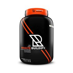 Whey Protein from Amazon >>> Click image to review more details.Note:It is affiliate link to Amazon.