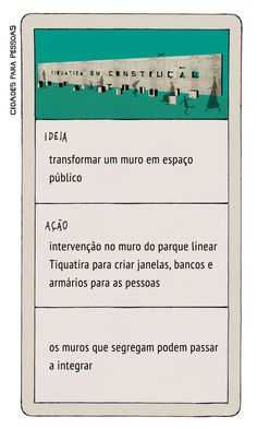 Manual Afetivo de Crowdfunding para Cidades   Cidades Para Pessoas