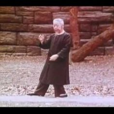 Cheng Man Ching performs his 37-Movement Tai Chi Form, which was filmed at Riverside Park in New York City during the early 1970′s. He developed this shortened form from his experiences with the Traditional Yang style of Tai Chi Chuan. Cheng Man Ching studied Traditional Yang style of Tai Chi...