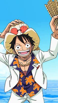 Blak cat Blak cat One Piece Figure, Zoro One Piece, One Piece Fanart, One Piece Images, One Piece Pictures, Monkey D Luffy, Monkey D Dragon, One Piece New World, One Piece Movies