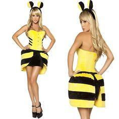 Картинки по запросу костюм пчелки