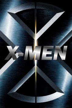 x-men.jpg (400×600)