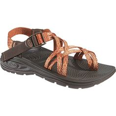 405597ad38797 229 Best Hiking Sandals for Women images