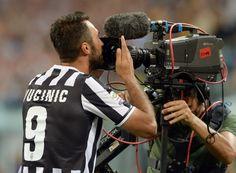 Calciomercato Juventus: Vucinic piace al Marsiglia, Xabi Alonso più lontano