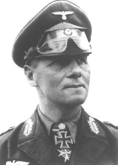 "The sobriquet 'Desert Fox' which Field Marshal Erwin Rommel won among his adversaries was not disparaging, but a tribute to his cunning, speed and power of improvisation. The reports of Rommel's dramatic boldness captured the imagination of a world at war, and of the armies who fought against him. Winston Churchill described him as a great general whose ""ardor and daring inflicted grievous disasters upon us."" The fact that in the end he paid with his life for turning against Adolf Hitler…"