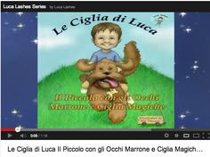 #youtube #tips from #Book 1 in #Italian!  http://www.youtube.com/watch?v=kJK5QgqljgU