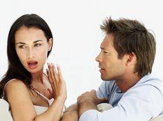 Essa é uma perguntinha daquelas que vira e mexe aparece nos nossos pensamentos, mas que teimamos em fingir que não estamos escutando! Ignoramos essa questão difícil de responder e que muitas vezes nem queremos ouvir a resposta! Manter um relacionamento duradouro não é fácil, e quem está nessa situação ou esteve sabe que entre os [...]