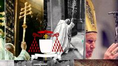 AWARE? ILLUMINATI [42] RELIGION Plate 5of11