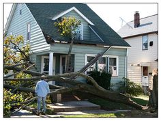 Electric Today has put together a list of post hurricane safety tips and emergency numbers as we come together to recover - and thrive. Safety Tips Hurricane Safety, Hurricane Preparedness, Emergency Preparedness, Emergency Planning, Wind Damage, Roofing Services, Roofing Specialists, House Plans And More, Cool Roof