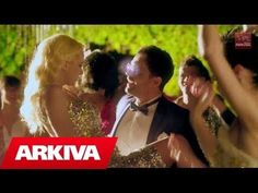 Sinan Hoxha - Lace (Official Video HD) https://www.facebook.com/kosovafm?ref_type=bookmark  ❤ Dj-Crazy ❤