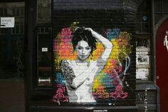 By Ivesone - Amsterdam, Netherlands
