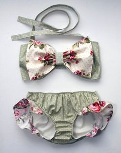 love this #bathingsuit