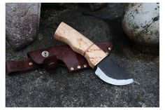 Blog Images, Knives, Country, Metal, Rural Area, Metals, Knife Making, Country Music, Knifes