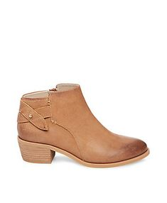 73d4b0121f1 SHOES for MEN · KENDALL  STEVE MADDEN Shoe Collection