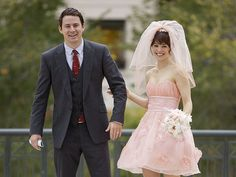 The 15 Best Movie Wedding Dresses!