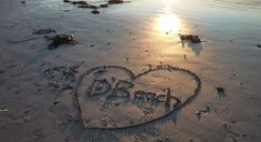 Beautiful Sunset, Beaches, Celestial, Outdoor, Outdoors, Sands, Outdoor Games, The Great Outdoors, The Beach
