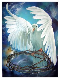 free pentecost greeting cards