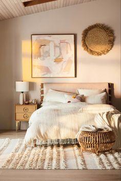 Home Interior Bedroom .Home Interior Bedroom Home Decor Bedroom, Bedroom Furniture, Ikea Bedroom, Bedroom Wardrobe, Bedroom Curtains, Bedroom Storage, Cosy Bedroom, Tapestry Bedroom, Scandinavian Bedroom