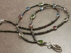 BooJee BJLANYARD BooJee Bead ID Lanyards Stained Glass, http://www.amazon.com/dp/B002NLD3WG/ref=cm_sw_r_pi_awdm_.Z-ttb0A6EPMV