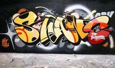 SHANE @shane_odv_tb _______________________ #madstylers #graffiti #graff #style ...   - Madstylers - graffiti gallery - #Gallery #Graff #Graffiti #madstylers #SHANE #shaneodvtb #Style Graffiti Letter T, Graffiti Names, Graffiti Piece, Graffiti Font, Graffiti Tagging, Urban Graffiti, Graffiti Drawing, Graffiti Murals, Graffiti Styles