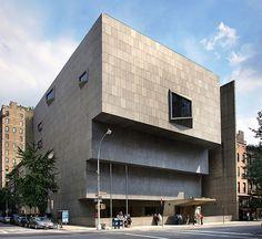 5 art galleries you must visit in NY 常にアートが生まれては息づく街、NY。世界のアートの中心とも言えるここで、今熱い注 - Yahoo!ニュース(ハーパーズ バザー・オンライン)