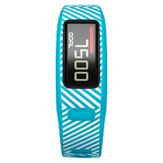 Garmin Fitness Assessment Monitor Bands,