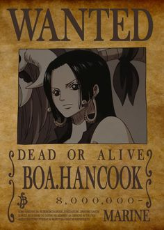 26 Best One Piece Wanted Posters Displate Posters images in