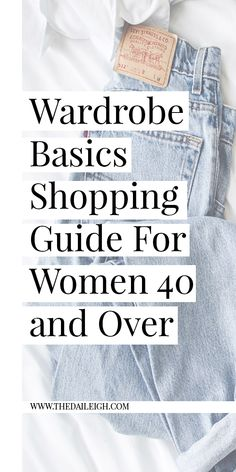 How To Dress In Your 40's, How To Dress Over 40, Fashion Tips for Women Over 40, How To Dress Over 40 Fashion, How To Dress In Your 50's, How To Dress In Your 60's, How To Dress Over 40 Fashion For Women, How To Dress Over 40 Outfits, Outfit Ideas For Women Over 40, Outfit Ideas For Women Over 40 Winter, Wardrobe Basics For Women Over 40, Wardrobe Basics For Women Over 40 Chic, Wardrobe Staples For Women Over 40, Wardrobe Essentials For Women Over 40, Style At 40, Style At 40 Women, Style At…