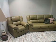 Ardoni sofa: dallas. Даллас диван для сна и отдыха. Натуральная кожа.