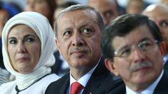 """Erdoğan'ın Pınarhisar Cezaevi'ndeki günlerinde """"Allah nasip ederse nihai hedefim... tıkla öğren"""